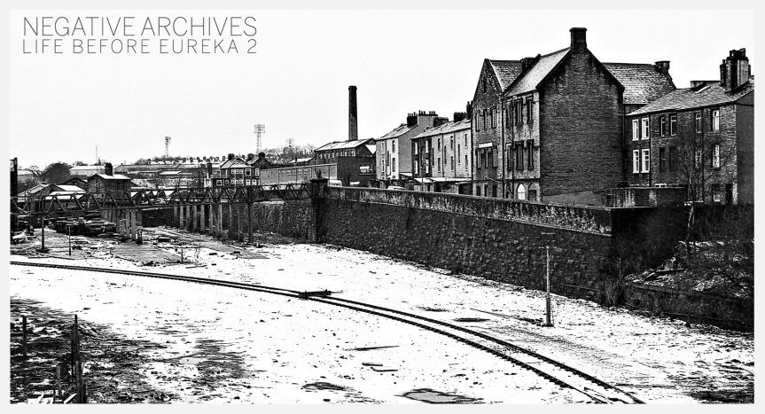 Halifax Before Eureka2