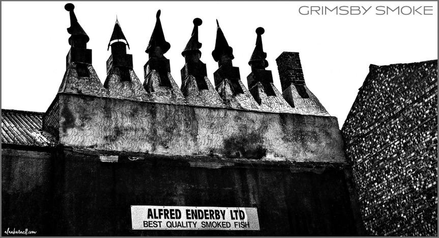 Grimsby Smoke